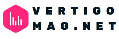vertigomag.net